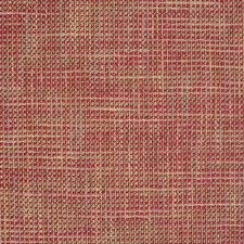 OPUS 45J6641 by JF Fabrics