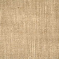Beige Solid Decorator Fabric by Pindler