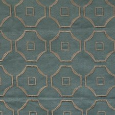 Marine Decorator Fabric by RM Coco