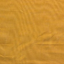 Butter Yellow Decorator Fabric by Mulberry Home