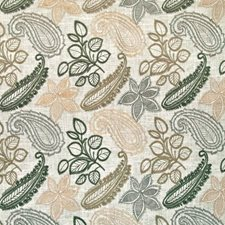 Terrazzo Decorator Fabric by Kasmir
