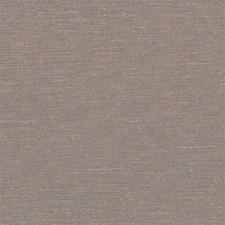 Mica Novelty Decorator Fabric by Kravet