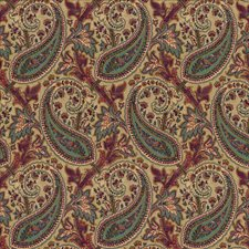 Currant Decorator Fabric by Kasmir
