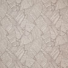 Heather Damask Decorator Fabric by Pindler