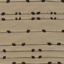 Licorice Decorator Fabric by Kasmir