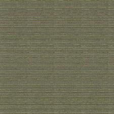 Caper Decorator Fabric by Kravet