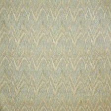 Seaspray Decorator Fabric by Pindler