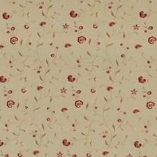 Indian Decorator Fabric by Kasmir