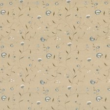 Tea Decorator Fabric by Kasmir