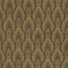 Willow High Abrasion Decorator Fabric by Kasmir