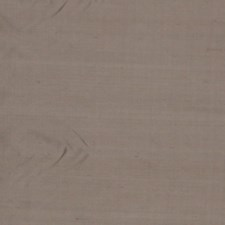 Cedar Decorator Fabric by RM Coco