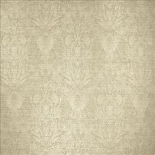 Platinum Decorator Fabric by Kasmir