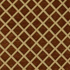 Treasure Decorator Fabric by RM Coco