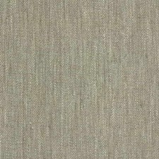 Smoke Solids Decorator Fabric by Lee Jofa