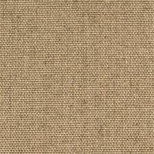 Sand Solids Decorator Fabric by Baker Lifestyle