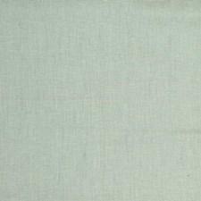 Sea Foam Texture Decorator Fabric by Baker Lifestyle