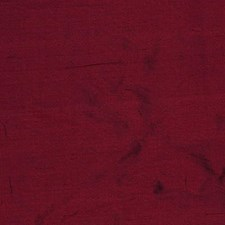 Wine Solids Decorator Fabric by Baker Lifestyle