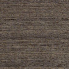Black Solid W Decorator Fabric by Baker Lifestyle