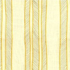 Sunshine Stripes Decorator Fabric by Baker Lifestyle