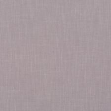 Dusky Mauve Solids Decorator Fabric by Baker Lifestyle