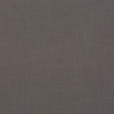 Lead Solids Decorator Fabric by Baker Lifestyle