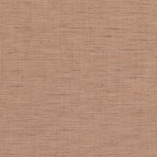 Blush Solids Decorator Fabric by Baker Lifestyle