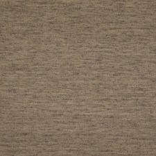 Slate Solids Decorator Fabric by Baker Lifestyle