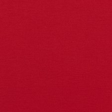 Red Decorator Fabric by Baker Lifestyle