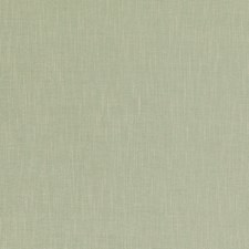 Soft Aqua Solids Decorator Fabric by Baker Lifestyle