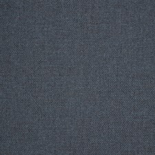 Indigo Decorator Fabric by Silver State
