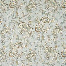 Waterfall Decorator Fabric by Kasmir