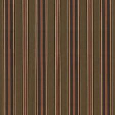 Mountain Decorator Fabric by Kasmir