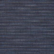 Denim Decorator Fabric by Silver State