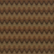 Cocoa Decorator Fabric by Kasmir