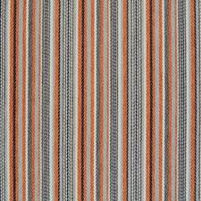 PINTO 24J6641 by JF Fabrics