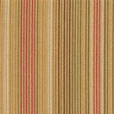 Wheat Decorator Fabric by Robert Allen