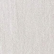 Platinum Decorator Fabric by Scalamandre