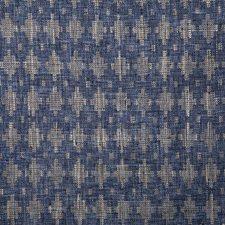 Denim Decorator Fabric by Pindler