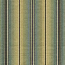 Adriatic Decorator Fabric by Kasmir