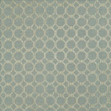 Mist Decorator Fabric by Kasmir