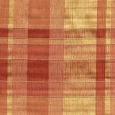 Solar Decorator Fabric by RM Coco