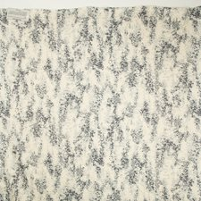 Heron Contemporary Decorator Fabric by Kravet