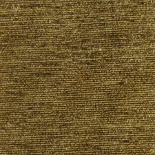 Burnt Olive Decorator Fabric by RM Coco