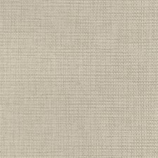 Shell Decorator Fabric by Silver State