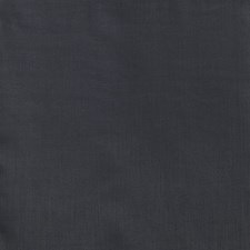 Graphite Decorator Fabric by Maxwell
