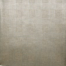 Bronze Print Decorator Fabric by Pindler
