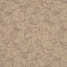 Gold Dust Decorator Fabric by RM Coco