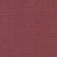 Berry Stain Decorator Fabric by Kasmir