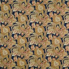 Royal Decorator Fabric by Kasmir