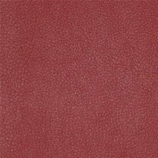 China Red Decorator Fabric by Maxwell